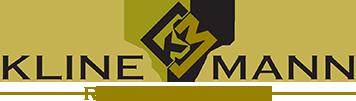 Kline Mann Realty Group