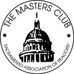 masters_medium